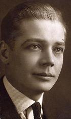 Eugene Acker