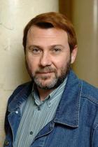 Evgeniy Ganelin