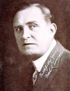 F.A. Turner