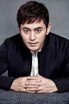 Feng-bin Mou