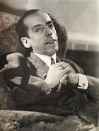 Fernando Freyre de Andrade