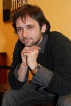 Filip Capka