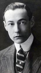 Fletcher Norton