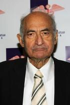 Frank Albanese