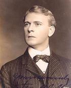 Frank Gillmore