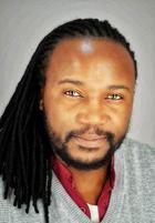 Frank Malaba
