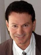 Frank Scozzari