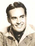 Frank Swann