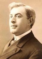 Fred Esmelton