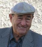 Fred Ornstein