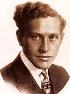 Fred Whitman