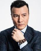 Frederick Ming Zhong Lee