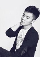 Fuzhen Kang