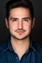 Gabriel Peña
