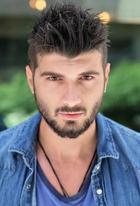Gabriel Sferopoulos