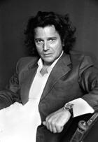 Gaetano Lisco