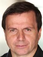 Garen Petrossian
