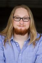 Garrett Slack