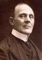 George Barnum