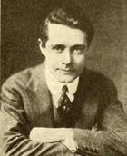 George LeGuere