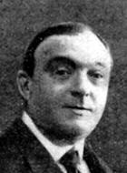 Georges Gorby