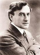 Georges Wague