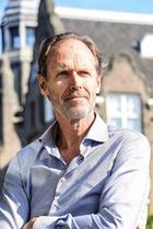 Gert Jan Louwe