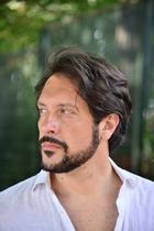 Giampiero Mancini