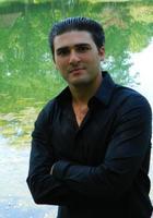 Giancarlo Evola