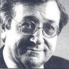 Gideon Shemer