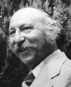 Gilbert Mack