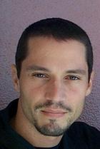 Gilbert Quintana