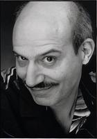 Glenn J. Cohen