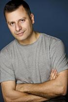 Greg Lanzillotta
