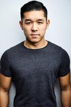 Gregory Yuan