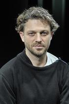 Grzegorz Damiecki