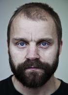 Guðjón Þorsteinn Pálmarsson