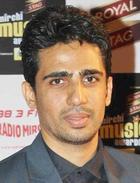 Gulshan Devaiah