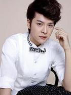 Haiqiao Xu