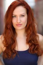 Hannah Zweben