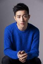 Haochen Jin