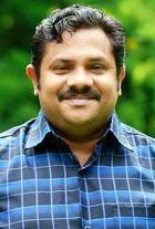 Hareesh Kanaran