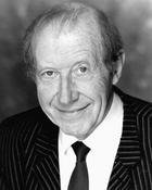 Harry Dickman