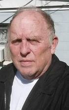 Harvey C. Wilkes