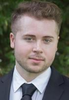 Hayden Domenico