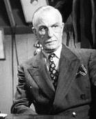 Henry Hebert