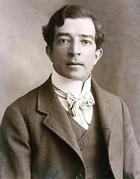 Herbert Ashton