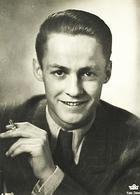 Hermann Braun