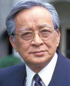 Hoi-San Kwan
