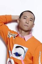 Hsin-Hao Hsieh